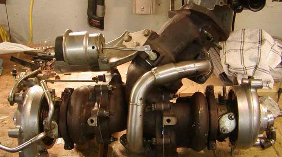 Custom-Turbo-Bypass-Tube