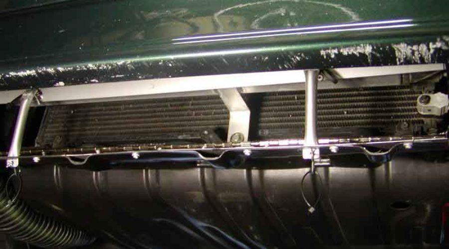 Radiator-Scoop-on-Car-Medium