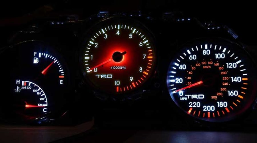 Custom-Yellow-Tach-2