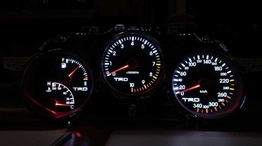 Euro-LHD-340kmh
