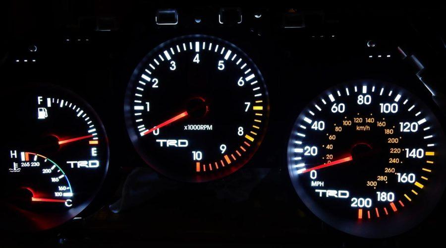 REV4-Fuel