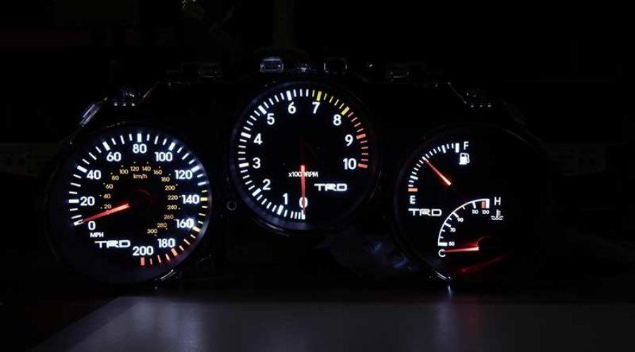 RHD-180MPH-Custom