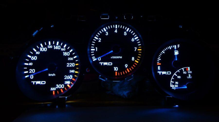 RHD-320-Blue