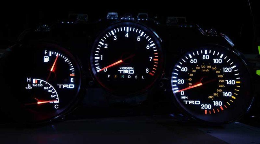 Style2-Auto