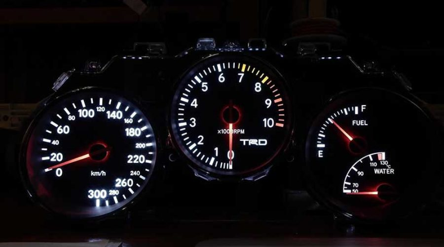 TRD-RHD-320kmh
